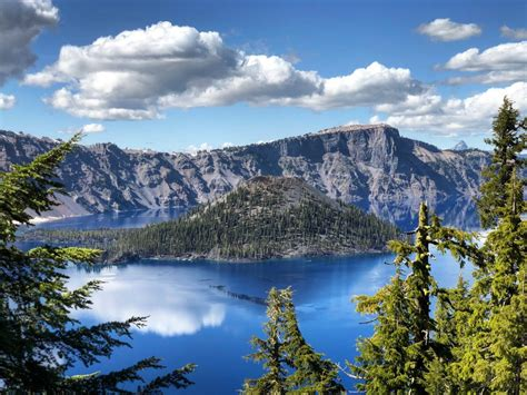 During My Recent Trip To California I Did Somethi by The Best Of Crater Lake National Park In 3 Simple