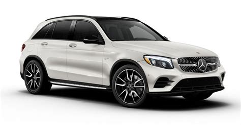 mercedes benz gle  drive review digital trends