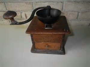 Used Coffee Grinder For Sale Antique Coffee Grinder