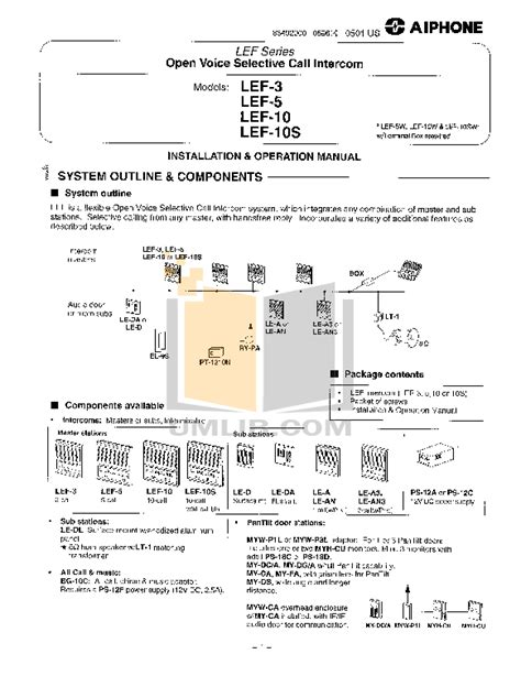 aiphone wiring diagram aiphone lef 10 wiring diagram 29 wiring diagram images