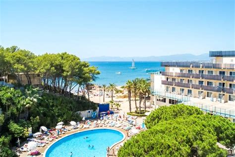 best hotel spain best cap salou cap salou hotels jet2holidays