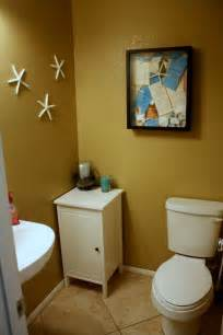Bathroom Accessories Decorating Ideas small bathroom beach decor bathroom master bathroom