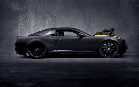 Car Wallpapers Cars Black by Black Cars Wallpaper 10 Cool Hd Wallpaper