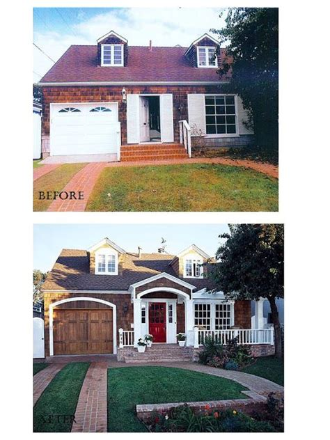 house exteriors picmia