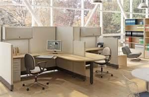office furniture stores salt lake city cubicles utah