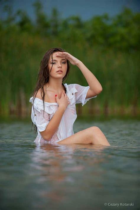 model photoshoot themes photoshoot in the water photoideas pinterest