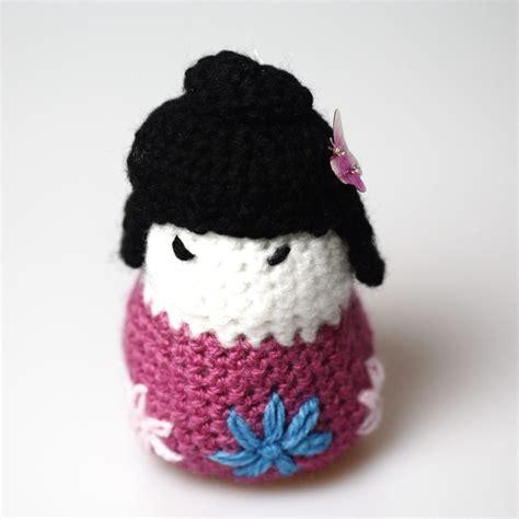 yori pattern japanese 326 best images about crochet japanese dolls on