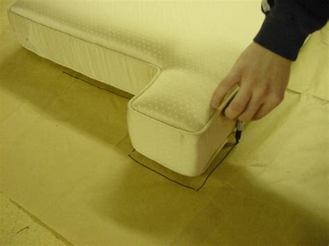 how to replace foam in couch cushions foam support sofa cushion replacment