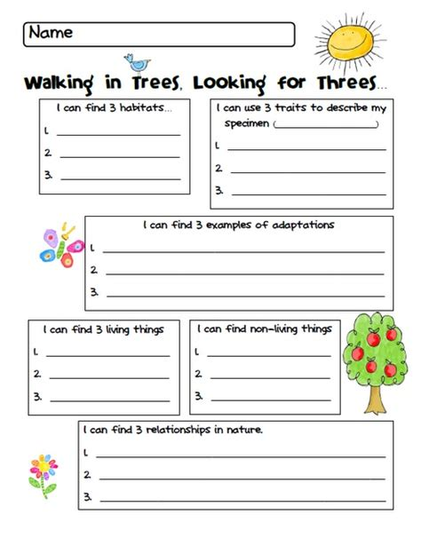 Characteristics Of Living Things Worksheet by Characteristics Of Living Things Worksheet Worksheets