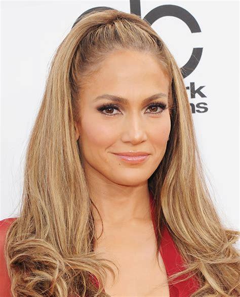 what foundation does jennifer lopez use 2014 the exact foundation shades celebrities wear instyle com
