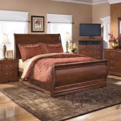bedroom furniture sets wilmington queen bedroom set