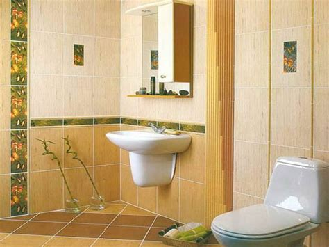 bathroom wall tile ideas http www rebeccacober net 19 best images about bath wall tile designs on pinterest
