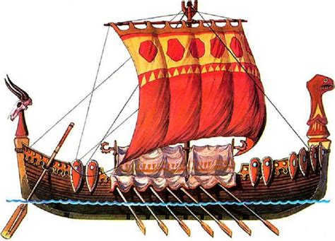 ancient boats 10 interesting wind energy facts daily world facts