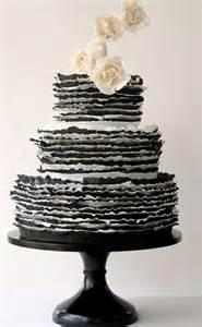 Different Wedding Cakes Weddings Cakes