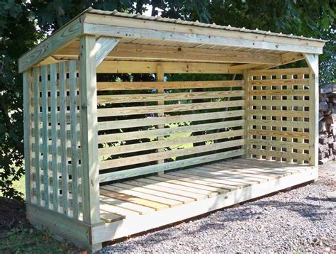 Wooden Shed Roof by High Roof Sheds Glenn S Sheds