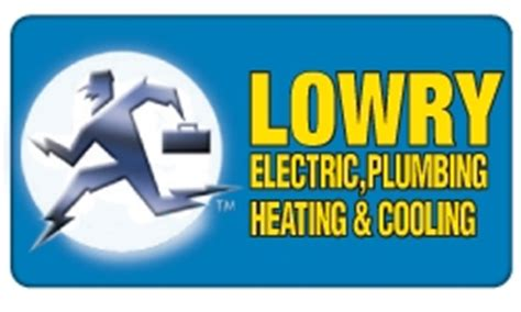 Chester Electrical And Plumbing lowry electric plumbing heating cooling harleysville pa elocal