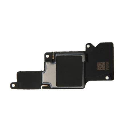 Speaker Iphone 6 Plus loud speaker module replacement for iphone 6 plus alex nld