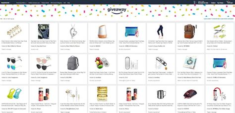 Amazon Today S Giveaways - quirky bohemian mama frugal bohemian lifestyle blog we re going to win free