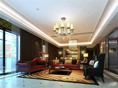 oriental interior design chinese japanese and other oriental interior design