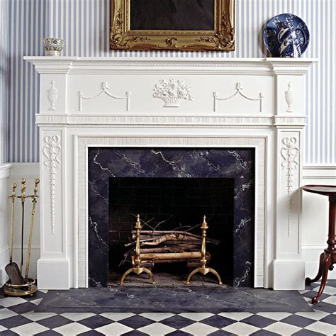 Houzz Fireplace Surrounds fireplace surrounds traditional fireplace mantels