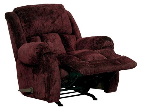 catnapper chaise lounge catnapper drifter chaise rocker recliner 4541 2
