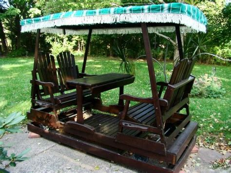 covered swing glider 28 best awnings images on pinterest outdoor rooms
