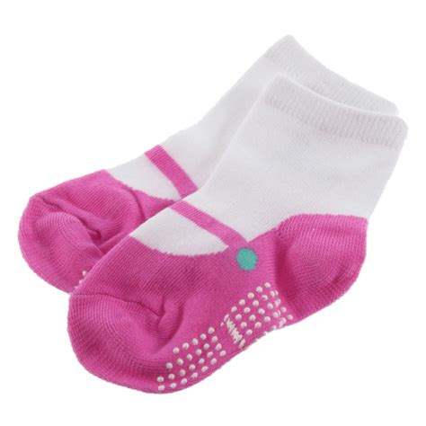 slipper socks for babies baby anti slip toddler slippers booties shoes boys