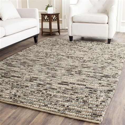 8x10 jute area rug rug ideas grey area rug area room rugs room throw rugs
