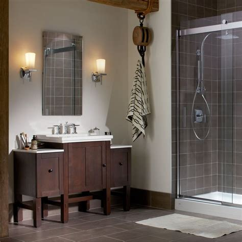 kohler vanities bathroom furniture bathroom tresham vanity http www us kohler com us tresham 24