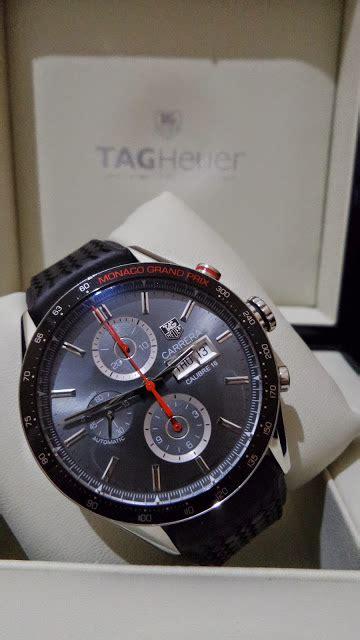 Harga Jam Tangan Chopard Monaco jam tangan mewah second arloji bekas mewah tas branded
