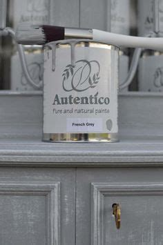 autentico chalk paint polska 1000 images about grey autentico vintage chalk