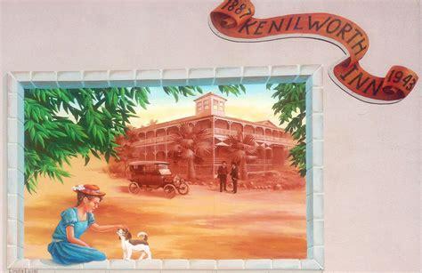 Ramona Food And Clothes Closet ramona food clothes closet ramona murals