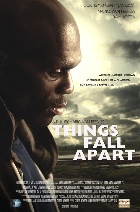 Things Fall Appart by All Things Fall Apart Picture 6