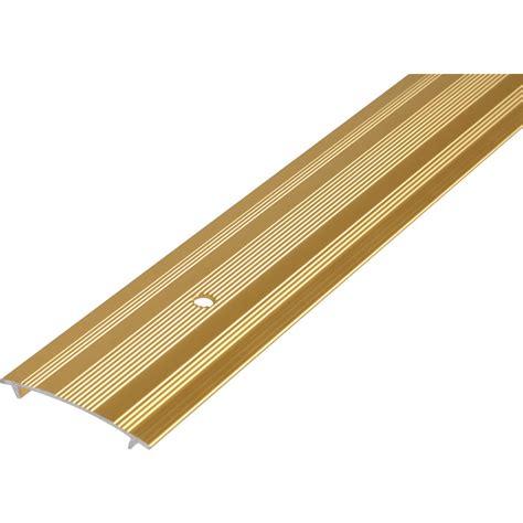 rug trim carpet cover gold toolstation