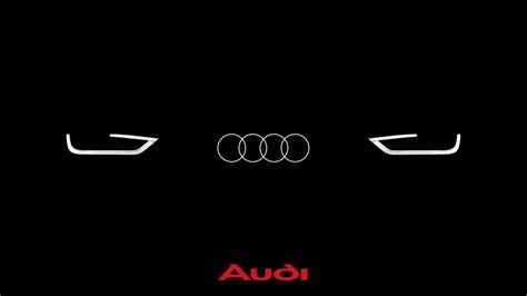 logo audi 2017 audi logo audi audi cars cars and audi a4