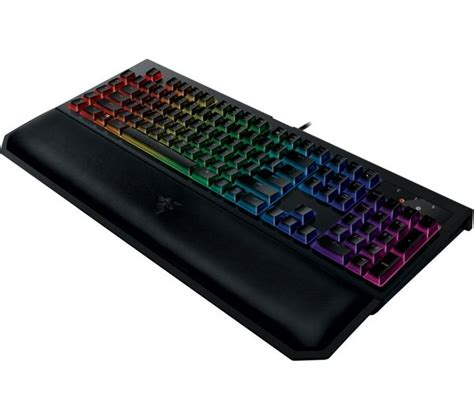 Razer Blackwidow Chroma Keyboard Gaming buy razer blackwidow chroma v2 mechanical gaming keyboard