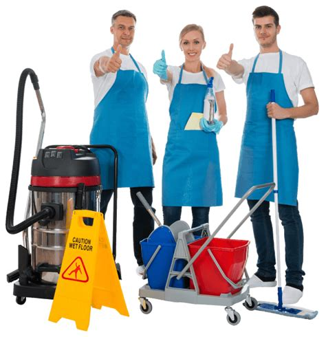 stainmasters carpet upholstery cleaning stainmasters carpet cleaning 909 221 0643 riverside ca
