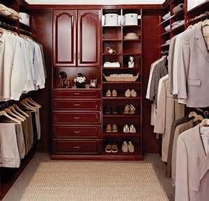 Bed With Desk And Storage Closets By Design Custom Closets Closet Organizers