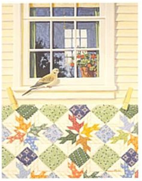 quilt pattern dove in the window birds in the corner quilt pins on pinterest quilt blocks