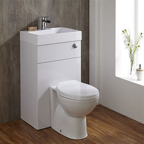 combination toilet basins toilet and basin