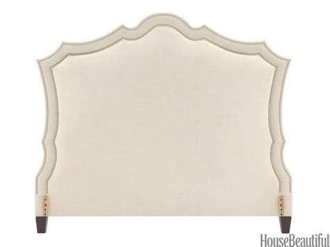 Tufted Headboard Shapes by Best Tufted Headboard Shapes 58 For Beaded Headboard With