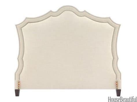 Design For Headboard Shapes Ideas Best 25 Headboard Shapes Ideas On Diy Tufted Headboard King Size Upholstered