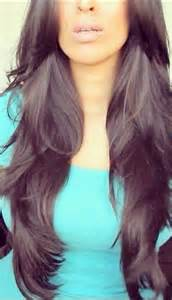 india layered hairstyles 436 best images about sew in hair ideas on pinterest her hair peruvian hair and lace closure