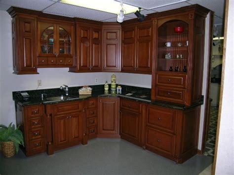 cognac kitchen cabinets 100 cognac kitchen cabinets cognac finish u2013 imagine