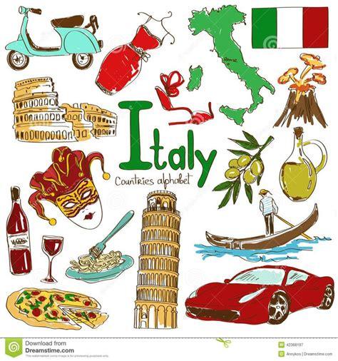 imagenes vintage italia 17 mejores im 225 genes sobre italy en pinterest clipart