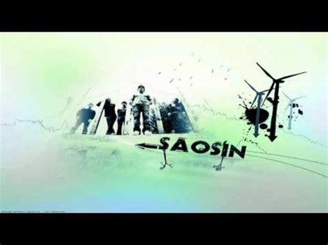 saosin youtube saosin collapse lyrics youtube