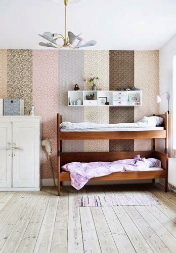 bunk bed porn 17 best ideas about boy bunk beds on pinterest bunk bed trundle beds and trundle