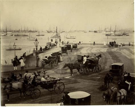 old vintage images 50 old and vintage bombay mumbai photos 121clicks com