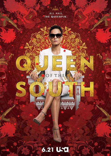 queen film kickass the queen of the south kickass torrents movies and tv