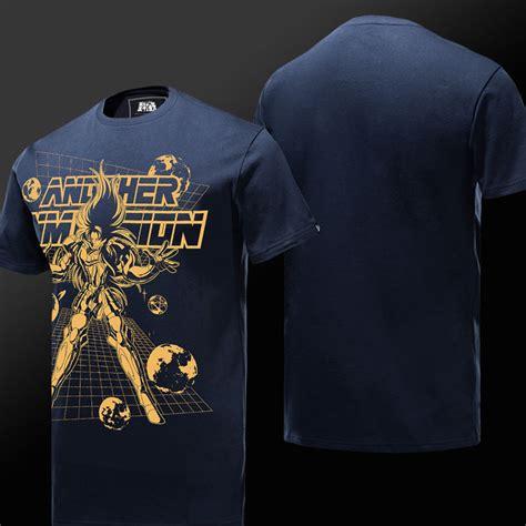 T Shirt Seiya seiya gemini another dime t shirts for youth wishining